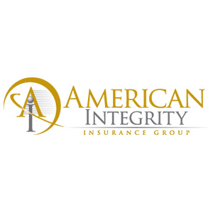 American Integrity Payment Link