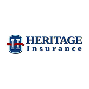 Heritage Payment Link